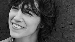 005 Charlotte Gainsbourg