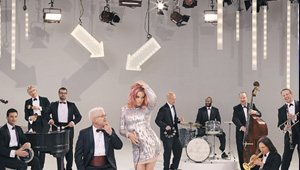 016 The Best Pink Martini